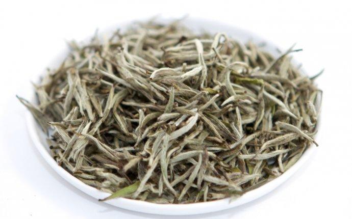 Белый чай: свойства, польза и вред