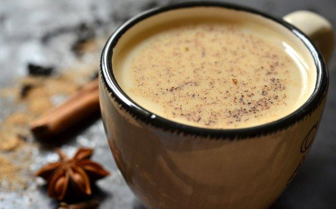 Блюда индийской кухни : что такое масала чай рецепт