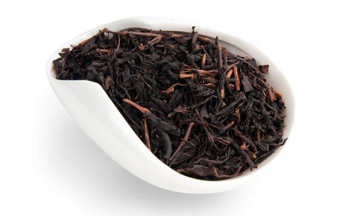 Чай других стран мира | Интернет-магазин «Чайная Лавка»