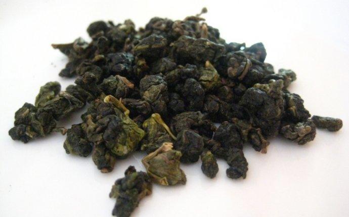Чай молочный улун польза и вред | Taste Of Tea