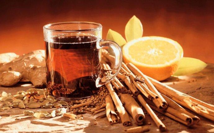 Чай с корицей для похудения: отзывы и рецепты