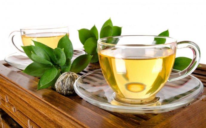 Чудо-свойства зеленого чая. Польза зеленого чая для женщин