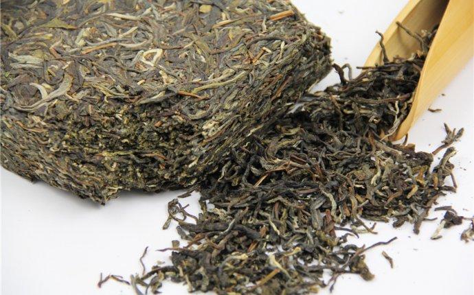 Дешевое 1 г здоровый уход сырье кирпич пу эр чай, для похудения