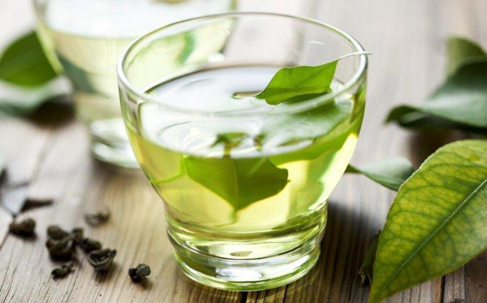 Диета на зеленом чае с молоком | WomenLand - Женский журнал