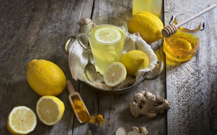 Имбирь для похудения: отзывы, полезные свойства, рецепты чая с