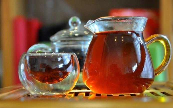 Иван-чай - лечебные и полезные свойства. Противопоказания