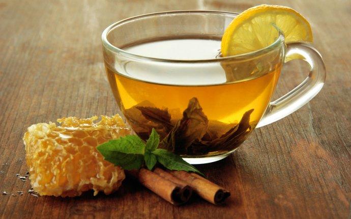 Как действует на организм вода с лимоном при приеме натощак