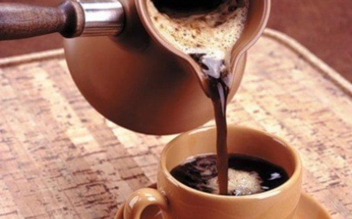 Как правильно заварить имбирный чай для похудения | Купить