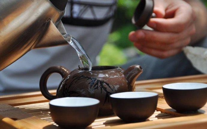 Как правильно заваривать чай с имбирем точные пропорции