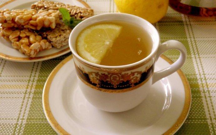 как приготовить молоко с зеленым чаем | travnikdv.ru