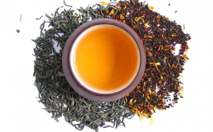 Как выбрать качественный чай? | Еда и кулинария | ШколаЖизни.ру