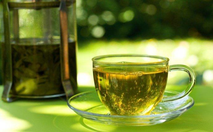 Какой чай способствует похудению : Полезные свойства синего чая из