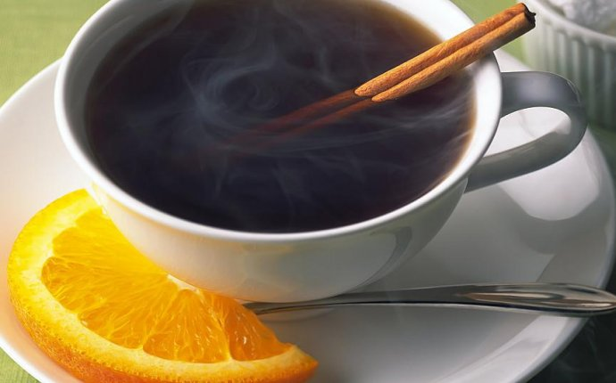 Крепкий чай обои и картинки на рабочий стол скачать