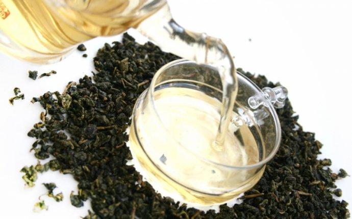 LANDTEA.RU » Интересное о чае