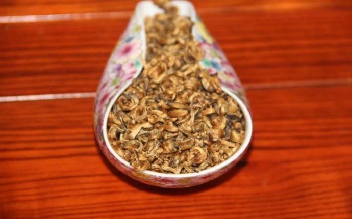 Лучший Черный Чай – Купить Лучший Черный Чай недорого из Китая на