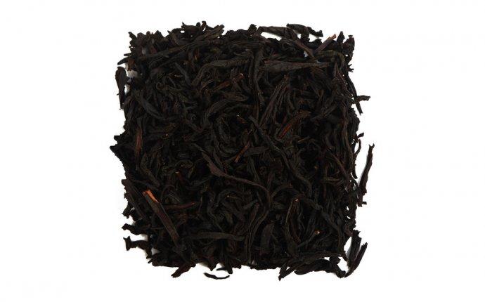 Най Сян Хун Ча (Красный молочный чай) | Чайная Компания Слон