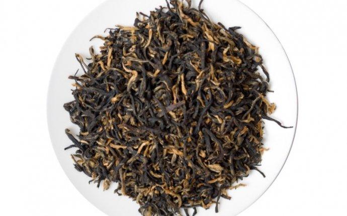 Особенности красного чая, польза и вред популярного напитка