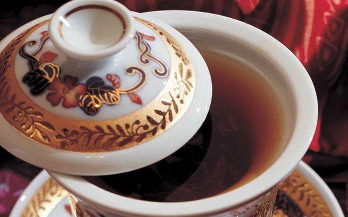 Польза и полезные свойства чая пуэр