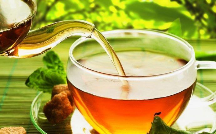Польза и вред зеленого чая для женщин и мужчин. Можно ли зеленый