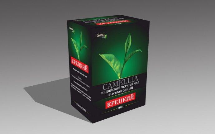 Самый хороший чай для похудения - Эффективный чай для похудения