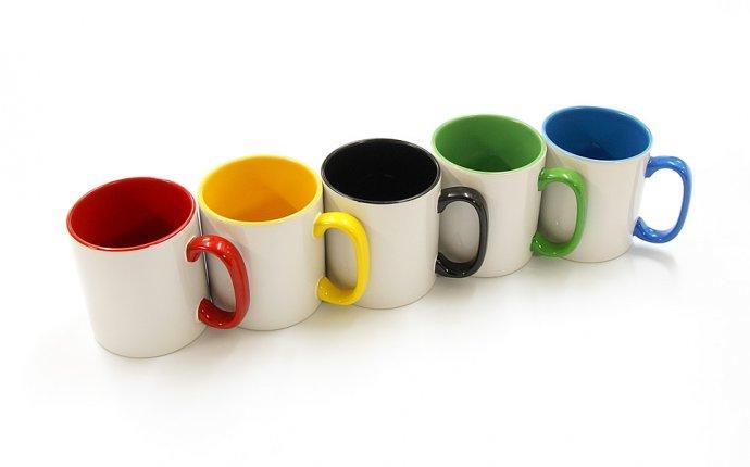 Сколько надо пить чай для похудения - Пурпурный чай Чанг Шу для