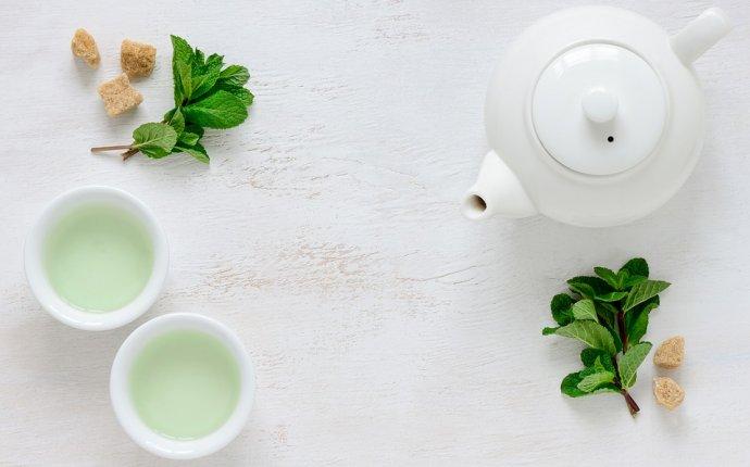 Способы заваривания китайского зеленого чая - дельные советы