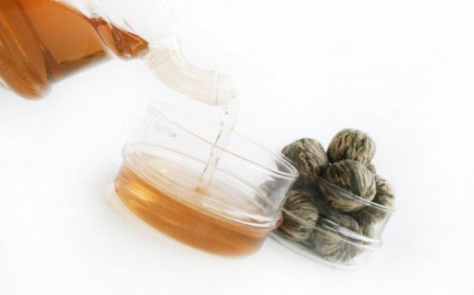 Способствует ли зеленый чай похудению : Полезные свойства синего