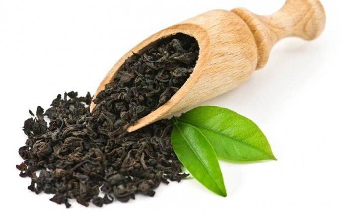 Свойства черного чая » О чае
