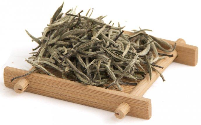 Виды чая. Какой чай выбрать. Популярные сорта чая. Китайский чай