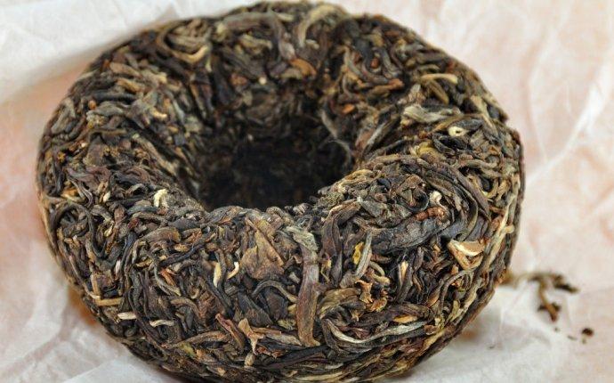 Виды зеленого чая - палитра вкусов и ароматов!: Этапы производства