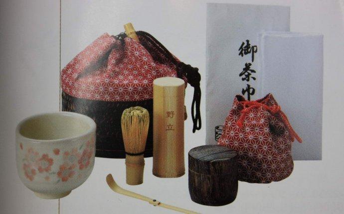 Все для чайной церемонии | Чайный магазин Kotobuki
