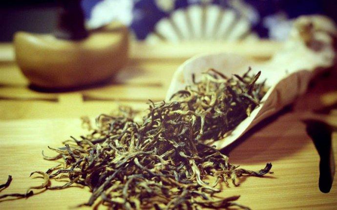 Все о красных чаях, свойства, польза, как заваривать