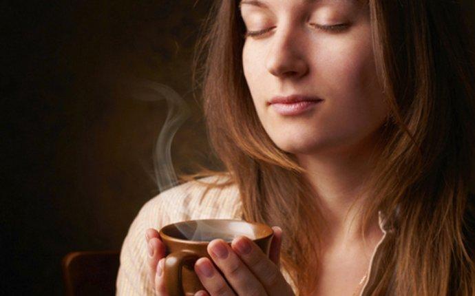 Зеленый чай для похудения: как зеленый чай способствует быстрому и