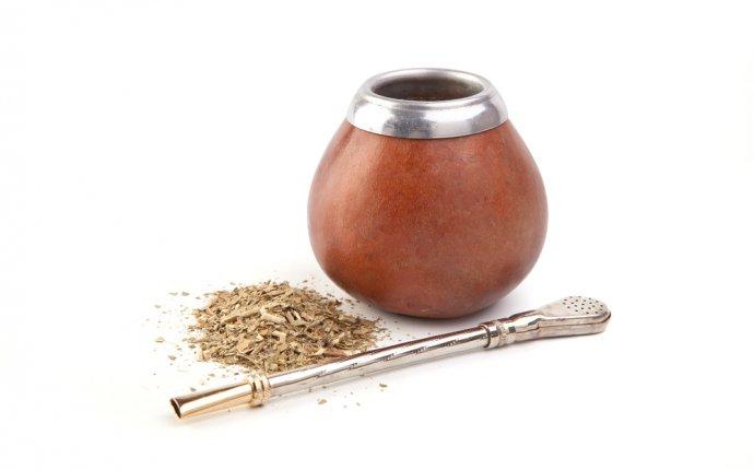 Зеленый чай кофеин содержание - Пурпурный чай Чанг Шу для похудения
