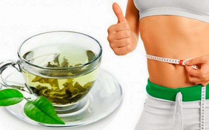 Зеленый чай мочегонный или нет: напиток с молоком, свойства
