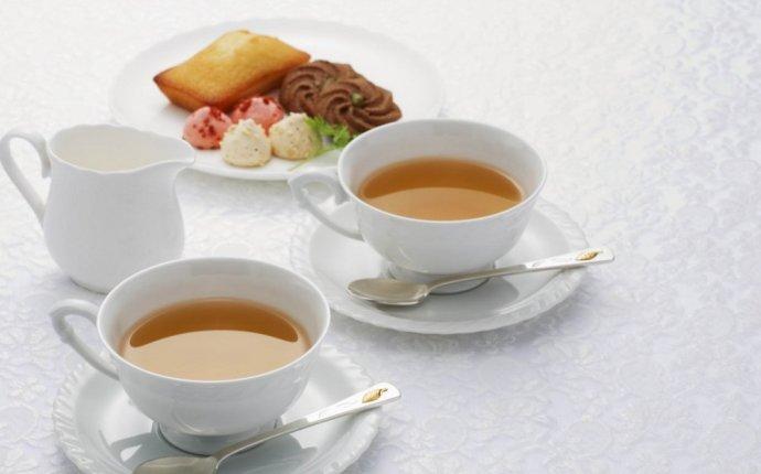 Зеленый чай на молоке для похудения | Купить Пурпурный чай Чанг-Шу