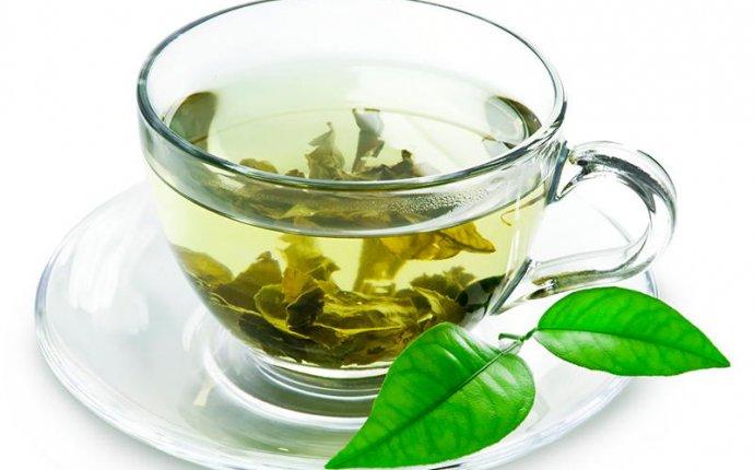 Зеленый чай: польза и вред, использование для похудения