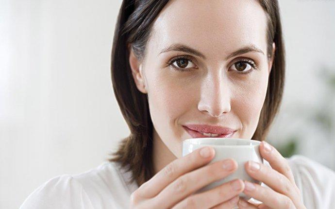 Зеленый чай с корицей для похудения: отзывы пользователей и отзыв