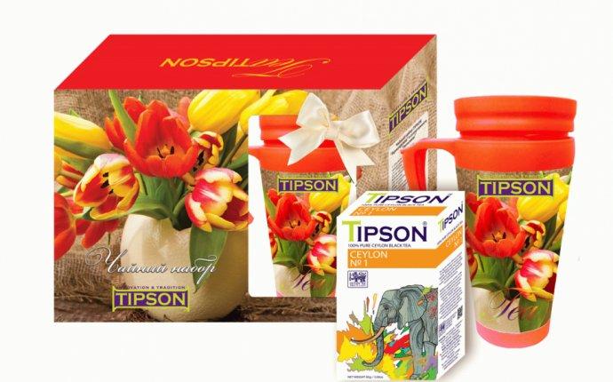 Зеленый чай со сливками польза и вред - Пурпурный чай Чанг Шу для