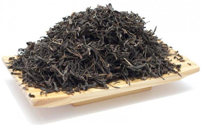 Зеленый чай в таблетках для похудения отзывы : Полезные свойства