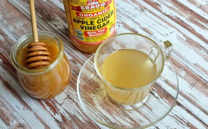 Зелёный чай польза для похудения | Купить Пурпурный чай Чанг-Шу