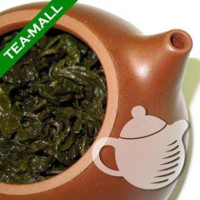 намаза расчитывается чай от которого прет список оценивших Показать